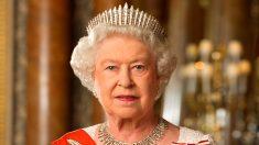 Hoy en día hay monarquías que siguen en activo hoy en día