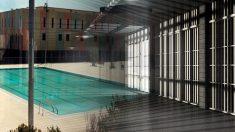 Las cárceles españolas se gastan 360.000 euros en poner a punto sus piscinas.