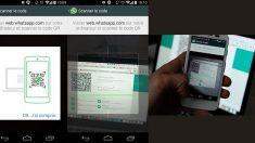 Novedades de septiembre para WhatsApp