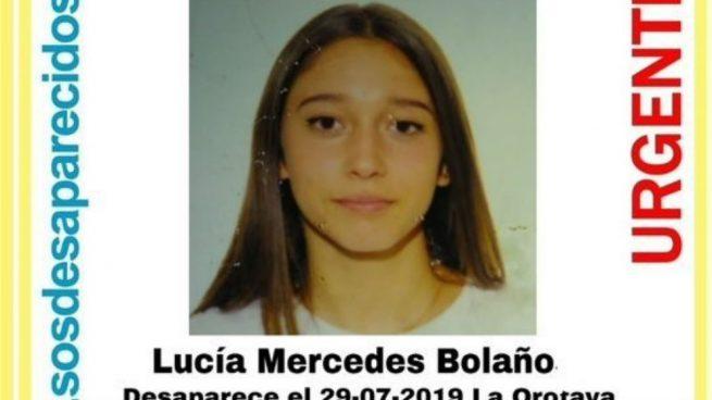 Buscan a dos menores desaparecidas en Tenerife en los últimos días