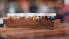 MEGA, el museo de Estrella Galicia