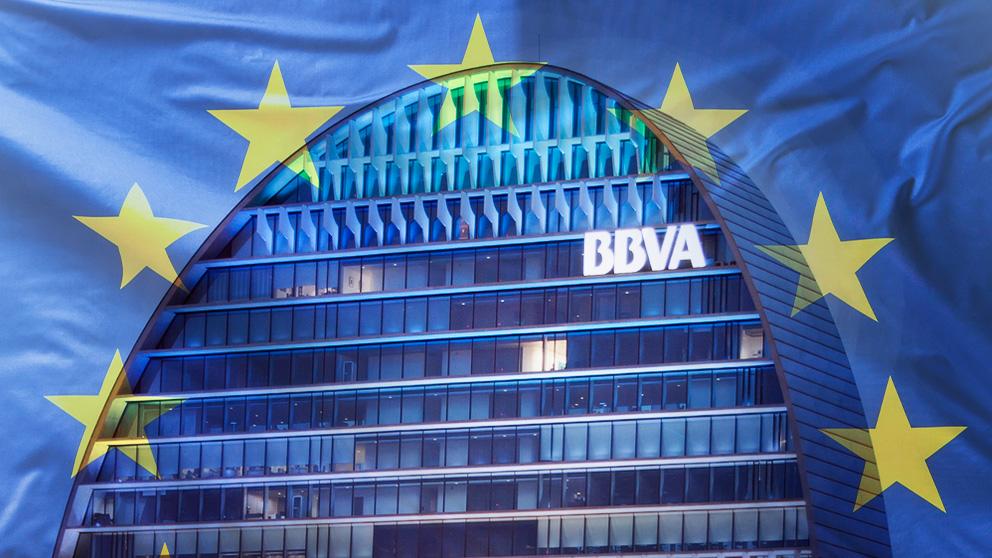 BBVA-BCE-interior