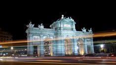 Madrid es la ciudad más poblada de nuestro país