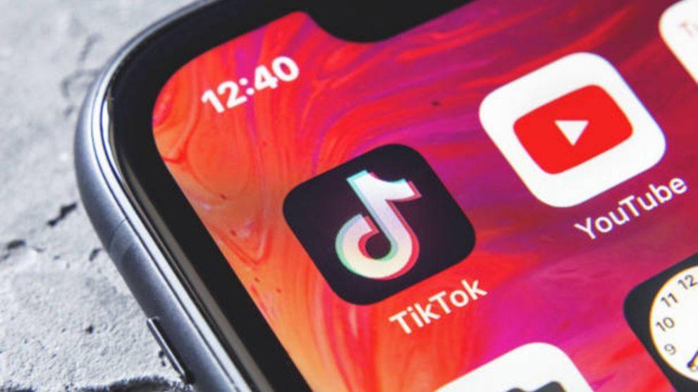 Aprende cómo hacer vídeos en Tik Tok