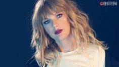 Plantilla Taylor Swift 11.01.24