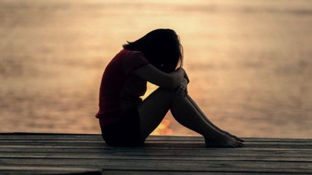 Cómo gestionar la tristeza