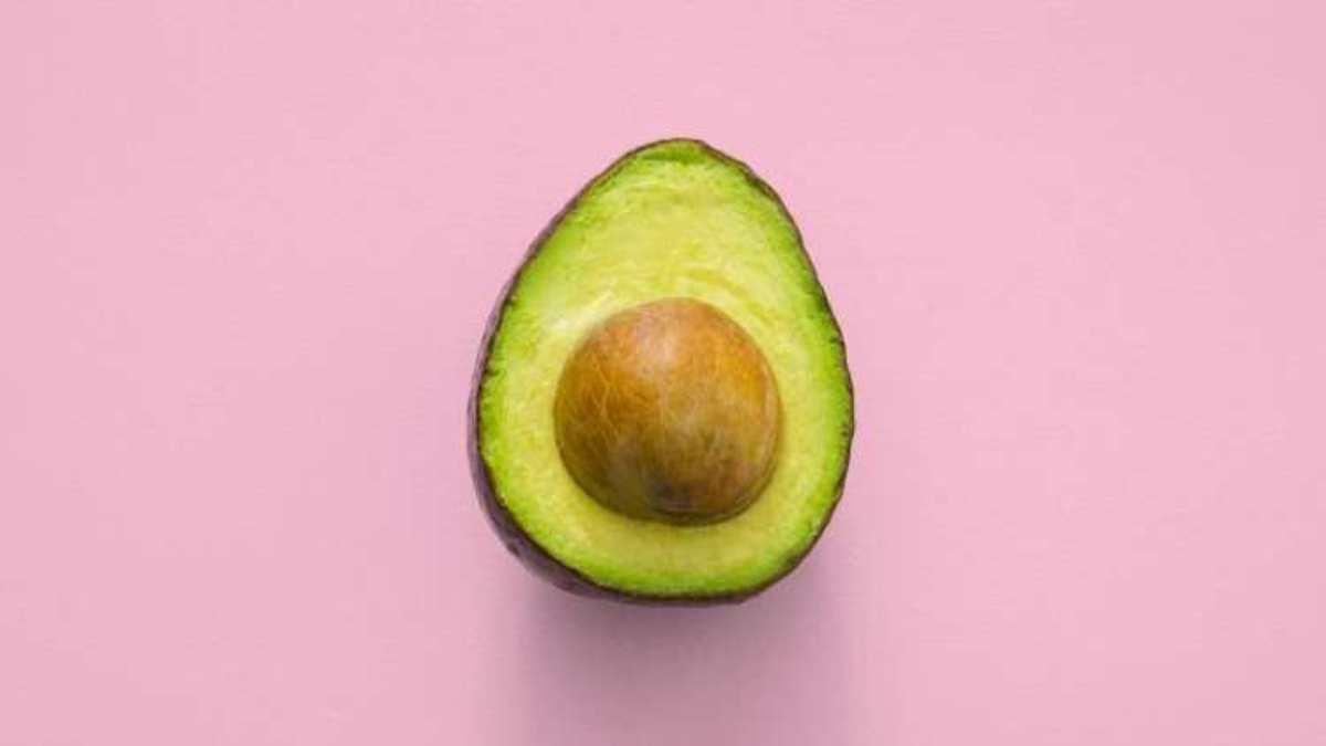 ¿Cuáles son los alimentos con más vitaminas?