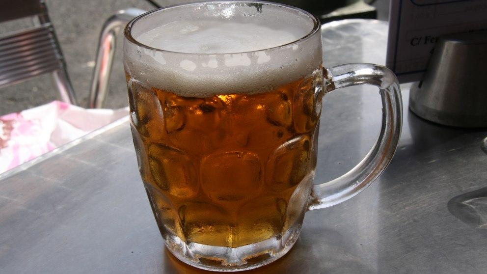 Día Internacional de la Cerveza, ¿Por qué se celebra el 2 de agosto?