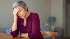 Pasos para adelgazar durante la menopausia