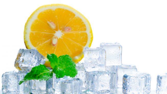 5 trucos para que los cubitos de hielo duren más