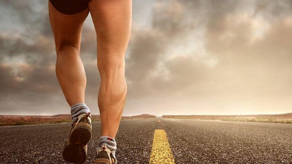 ¿Dolor de piernas?: toma estos alimentos