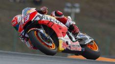 MotoGP San Marino 2019: La carrera del mundial de motociclismo, en directo