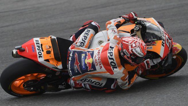 MotoGP Gran Premio de la República Checa 2019