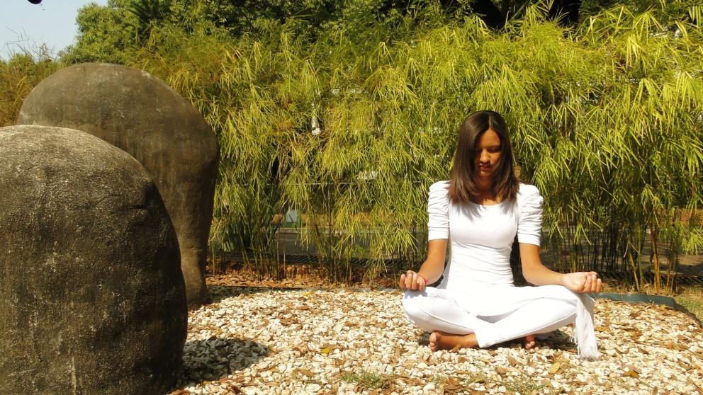 El budismo es una de las regiones más seguidas en el mundo