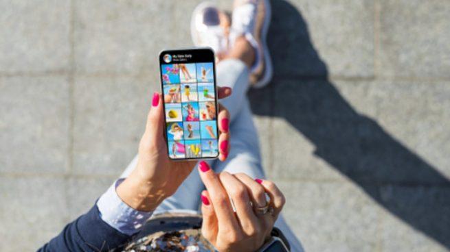 Cómo tener las mejores apps para Instagram