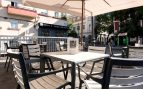 La nueva taberna castiza de Madrid aterriza en el barrio de Embajadores