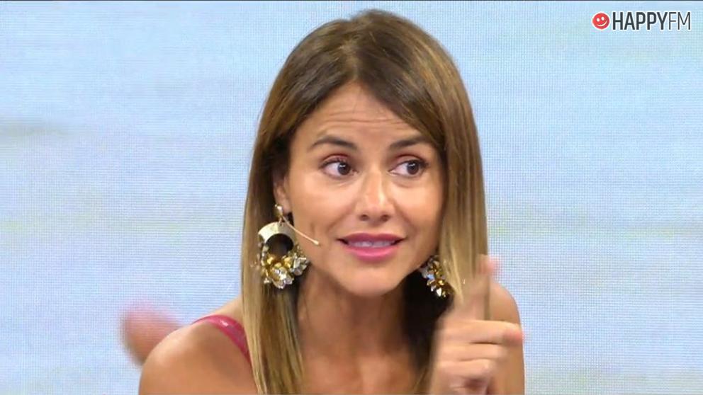 Mónica Hoyos Confiesa Cual Es Su Verdadera Relación Con