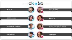okko-040819-interiorOK