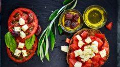 India es el país con la tasa más alta de vegetarianos en su población