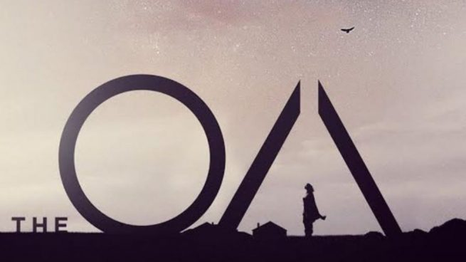Netflix canceló The OA y no tendrá tercera temporada