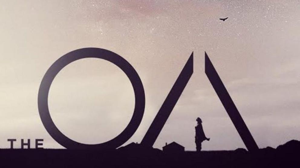 'The OA' no tendrá tercera temporada