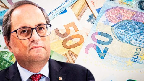 Torra-mas-dinero-Espana-interior
