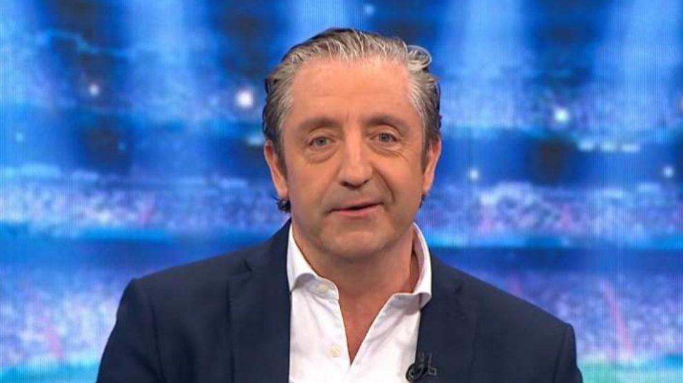 Josep Pedredol regresa con 'El Chiringuito'