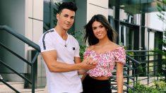 Sofía Suescun y Kiko no lo pasaron muy bien en Marbella