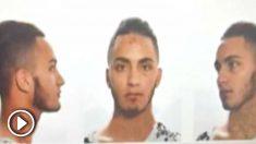 Cuatro de los seis acusados por violación en Bilbao están en libertad