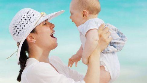 Uno de cada siete bebés nace con bajo peso, ¿Cuáles son las causas?