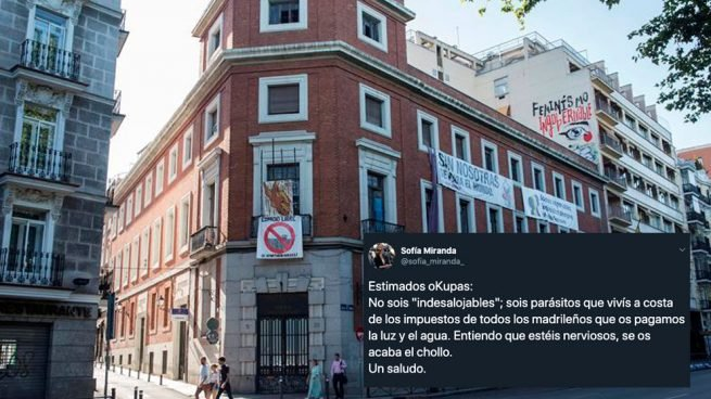 la-ingobernable-okupas-madrid-sofia-miranda-ayuntamiento-madrid