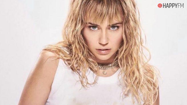 Miley Cyrus y Liam Hemsworth confirman separación