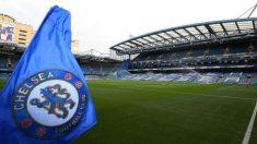 El Chelsea pide perdón por los errores del pasado.