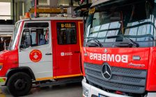 bomberos-de-barcelona-cajero-automatico-
