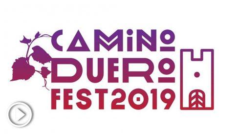 Camino Duero Fest 2019.