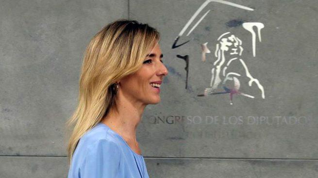 Cayetana Alvarez de Toledo-pedro-sanchez-desidia-e-insolvencia