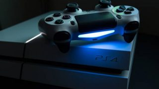 liberar espacio Playstation 4