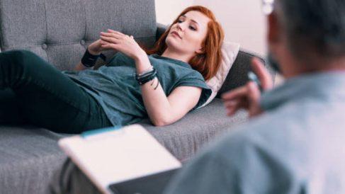 Pasos para utilizar la hipnosis para perder peso