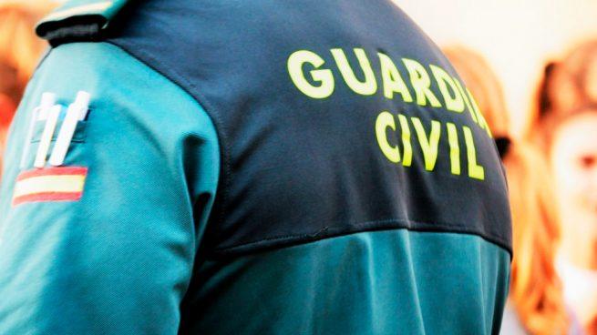 Interior prepara un Código de Conducta 'exprés' para «reforzar los valores éticos» de la Guardia Civil