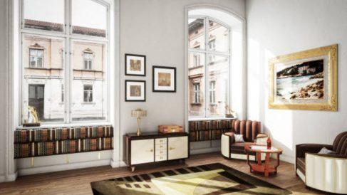 Pasos para decorar tu casa según el signo del zodiaco