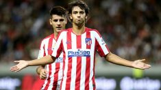 Mallorca – Atlético de Madrid: Partido de hoy de Liga Santander, en directo