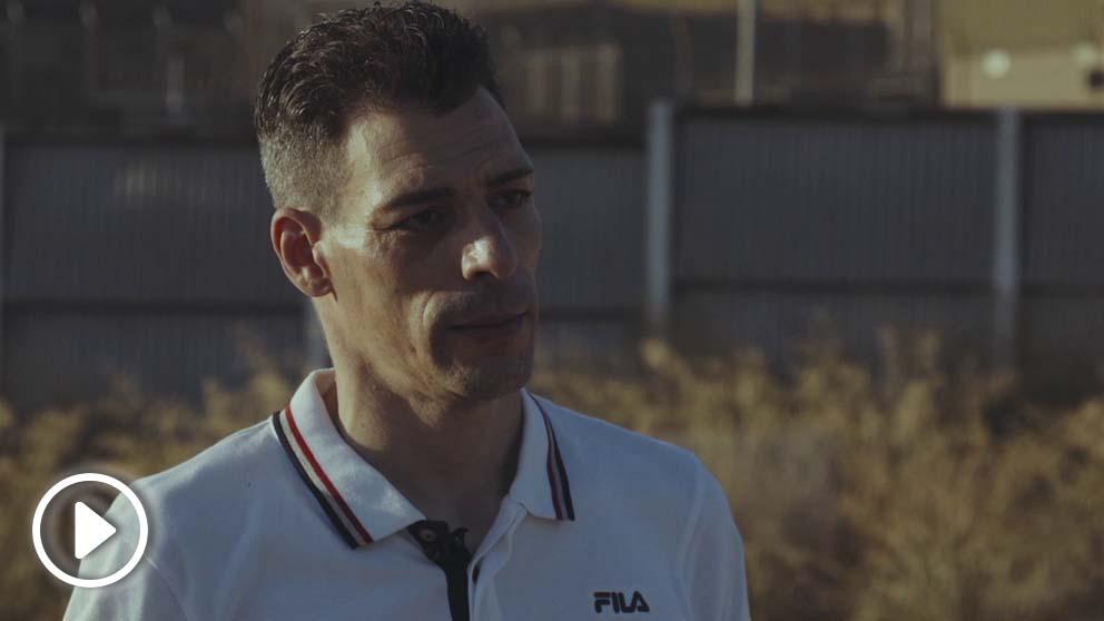 Raúl Macià