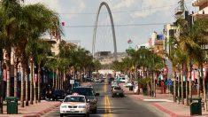 En México están 4 de las 10 ciudades más peligrosas del planeta