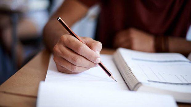 escribir un buen resumen