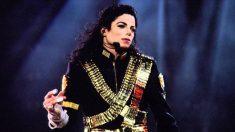 Michael Jackson siempre será el Rey del Pop