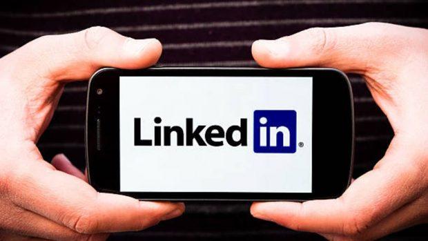 Cómo hacer una buena foto para el perfil de LinkedIn
