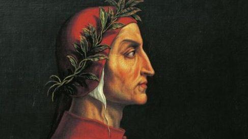 ¿Quién era Dante Alighieri? Conócelo a través de sus frases