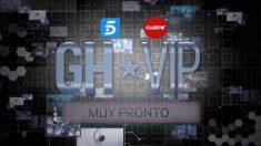 Los rumores siguen saliendo para 'GH VIP 7'