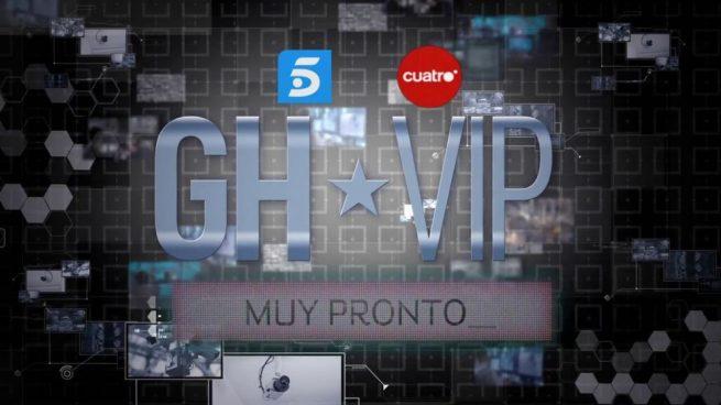 gh-vip-7-letecia sabater (1)