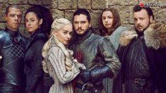 Los creadores de Juego de Tronos se van de HBO